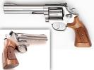 Kolekcja broni Bojowa_10