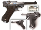 Kolekcja broni Bojowa_15