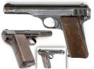 Kolekcja broni Bojowa_19