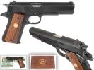 Kolekcja broni Bojowa_1