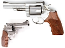 Kolekcja broni Bojowa_2