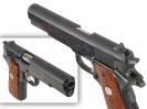 Kolekcja broni Bojowa_3