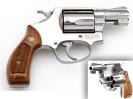 Kolekcja broni Bojowa_4