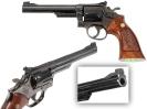 Kolekcja broni Bojowa_5