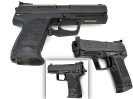 Kolekcja broni Bojowa_6