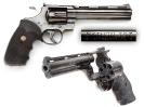 Kolekcja broni Bojowa_7