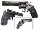 Kolekcja broni Bojowa_8