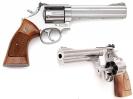Kolekcja broni Bojowa_9