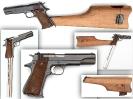 Kolekcje broni Bojowa_10