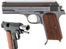 Kolekcje broni Bojowa_2
