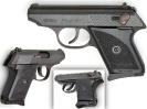 Kolekcje broni Bojowa_3