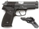 Kolekcje broni Bojowa_6