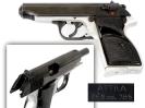 Kolekcje broni Bojowa_7