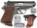 Kolekcje broni Bojowa_8