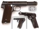 Kolekcje broni Bojowa_9