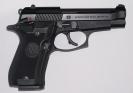 Beretta 84 1