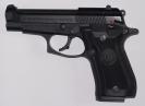 Beretta 84 3