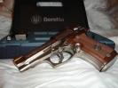 Beretta 84 4