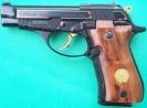Beretta 84 5