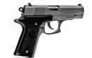 Colt Double Eagle_1-3