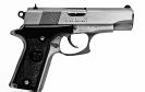 Colt Double Eagle_1-4