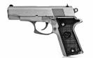 Colt Double Eagle_1-8