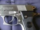 Colt Double Eagle_2