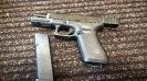 Glock 17 Gen5_2