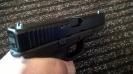 Glock 17 Gen5_3