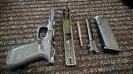 Glock 17 Gen5_4