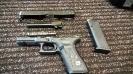 Glock 17 Gen5_5
