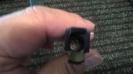 Glock 17 Gen5_6