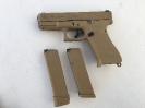 Glock 19X_1