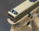 Glock 19X_2