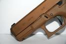 Glock 19X_3