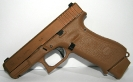 Glock 19X_4