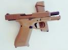 Glock 19X_5