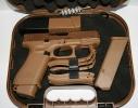 Glock 19X_6