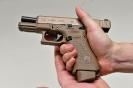 Glock 19X_7