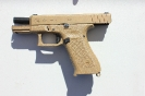Glock 19X_8
