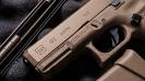 Glock 19X_9