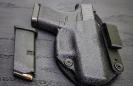 Glock 43_10