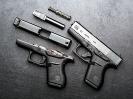 Glock 43_1