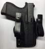 Glock 43_2