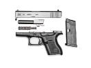 Glock 43_3