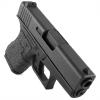 Glock 43_4