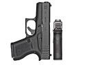 Glock 43_5