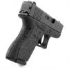 Glock 43_6