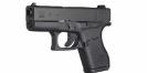 Glock 43_7