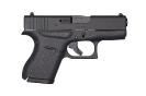 Glock 43_9